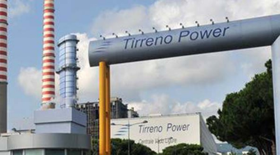 #TirrenoPower: La politica è responsabile